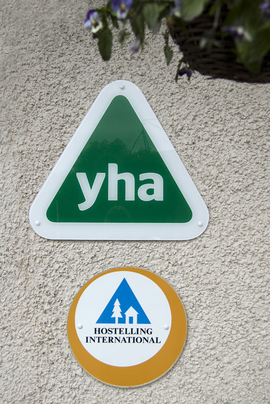 Youth Hostel Cumbria