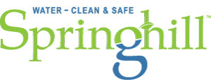 Springhill Water – Boreholes, Spring Water & Pumps